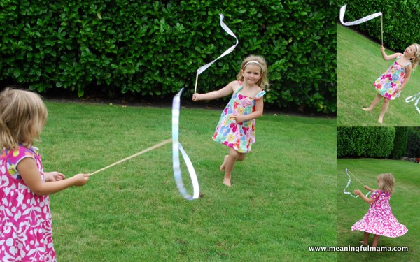 1-Dancing-Ribbon-Wands-DIY