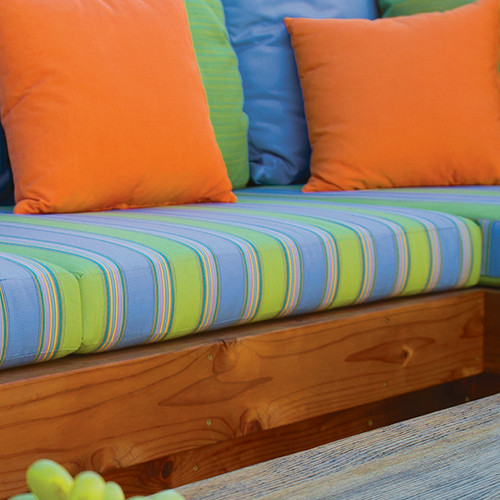 sunbrella_outdoor_cushions1