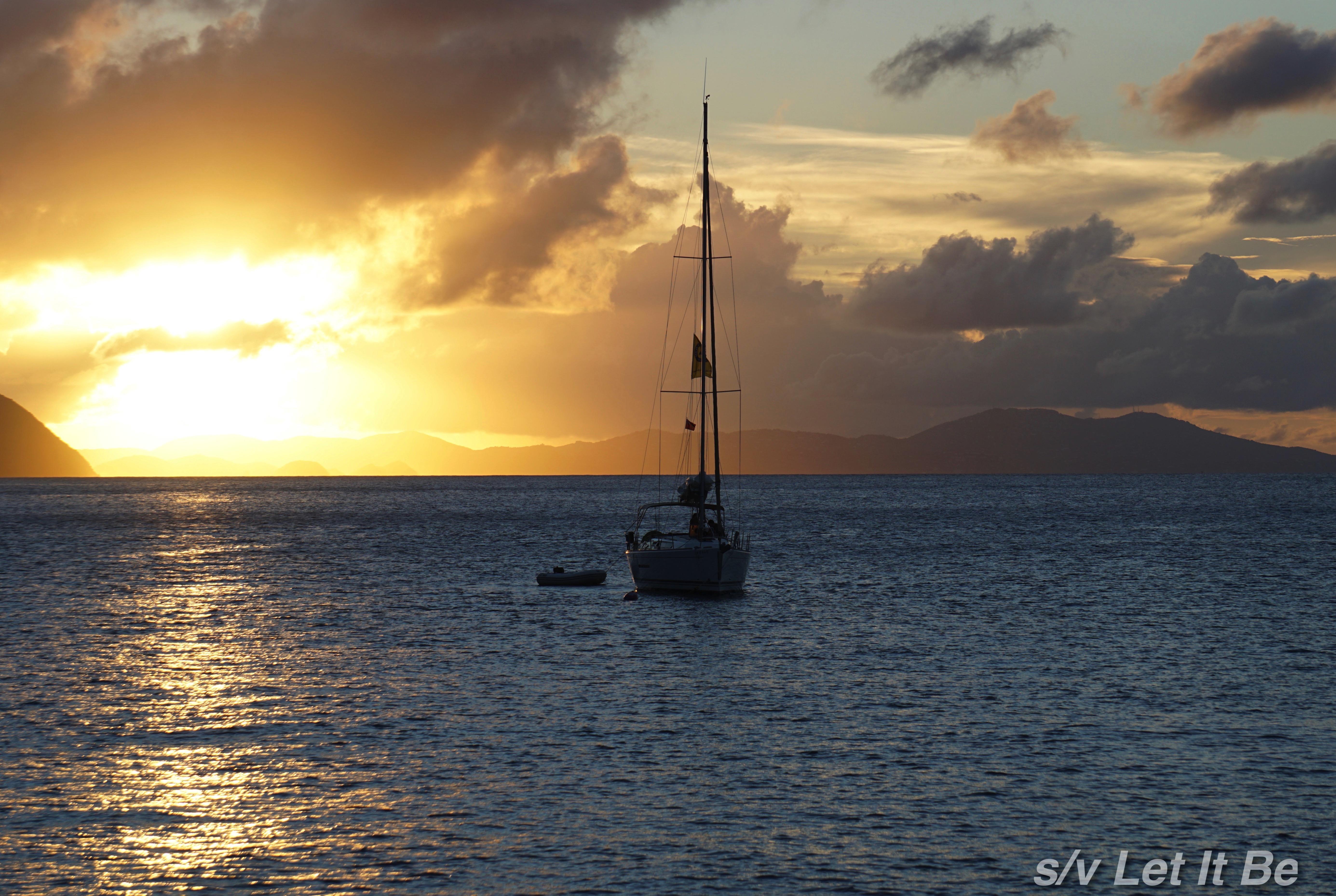 sunset-1 4.13.03 PM