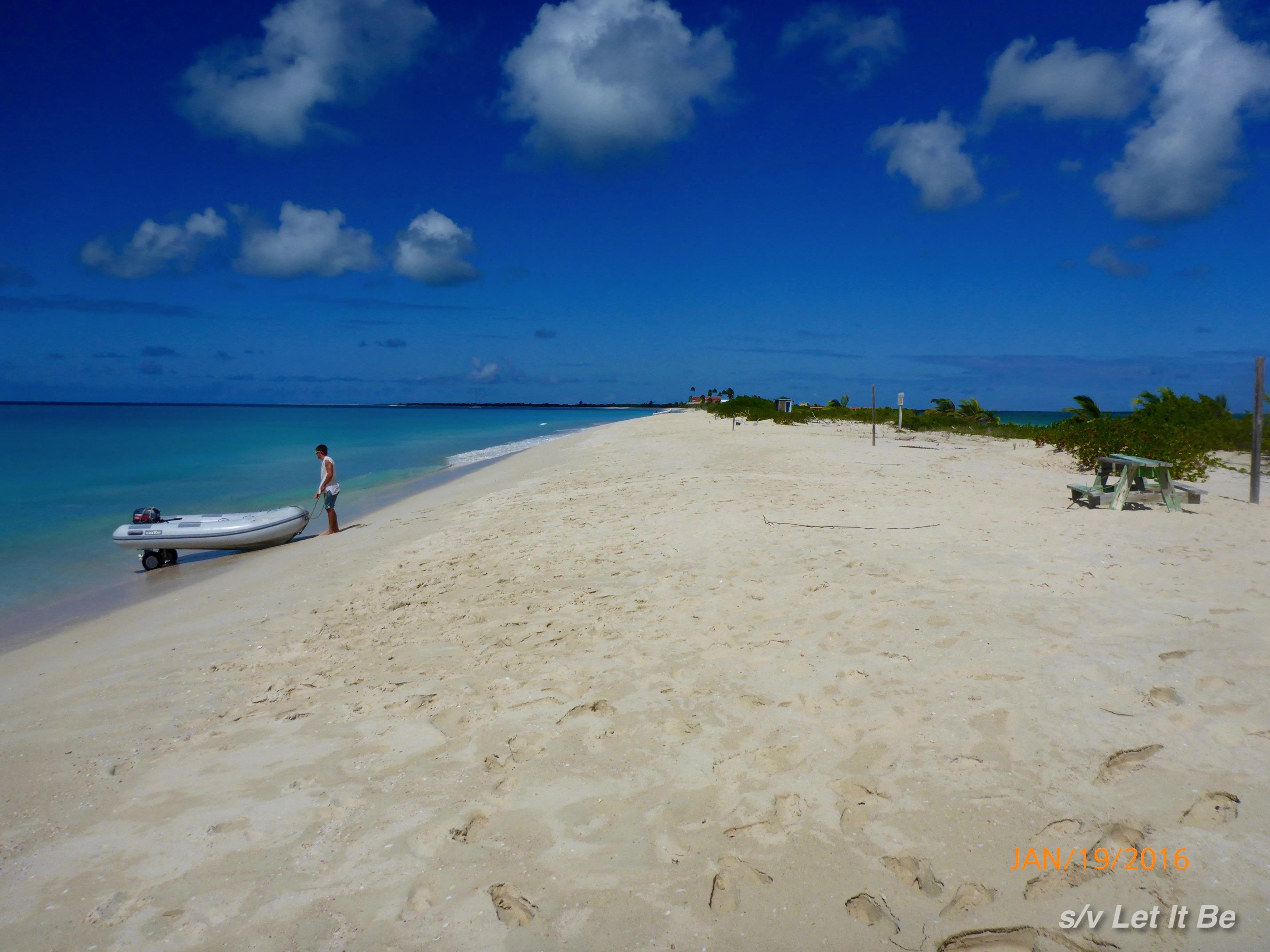 H on beach.jpg