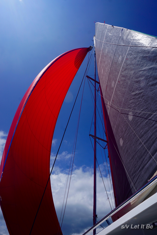sails-1