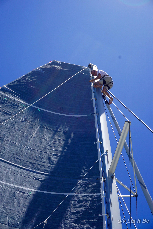 sails-2