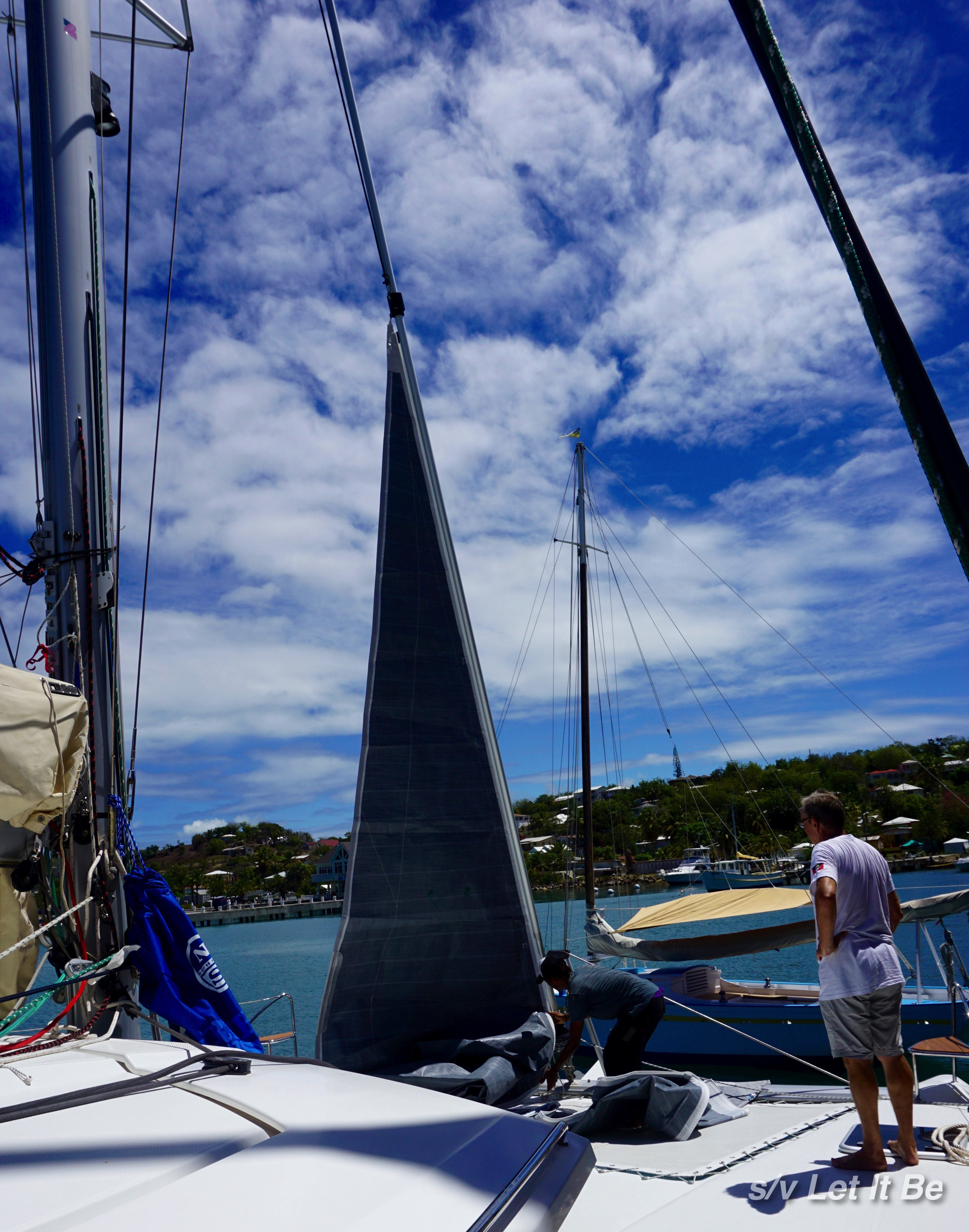 sails-3