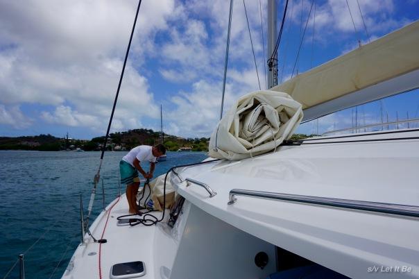 sails-4