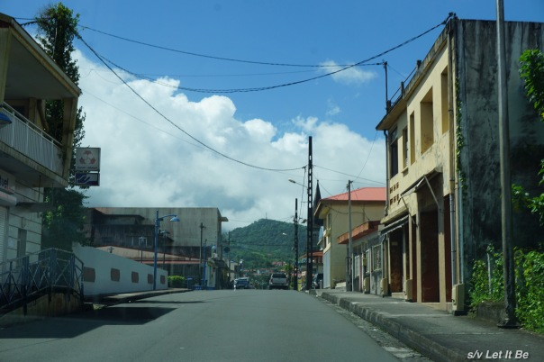 martinique-1