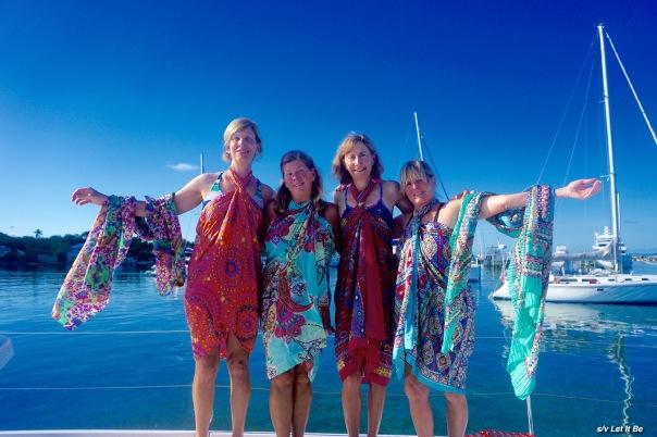 girls trip-20