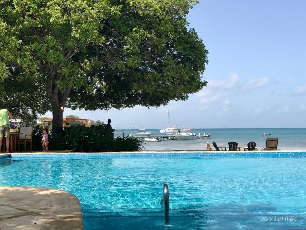 Copa Resort