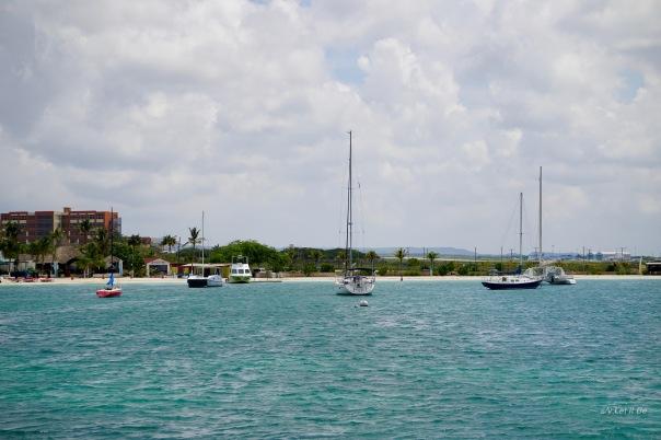 Aruba-5