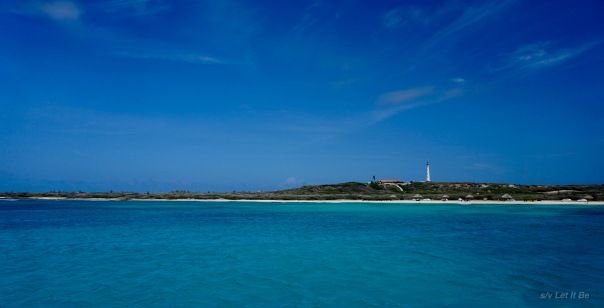 Aruba 8.47.26 AM