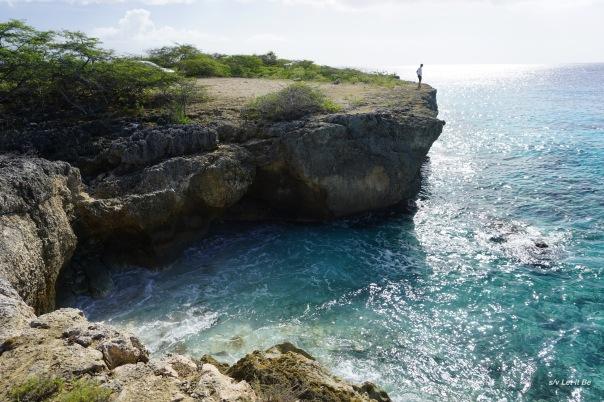 Bonaire-7