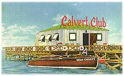 CalvertClubPC