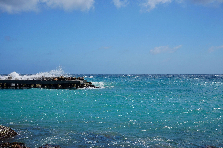 Curacao-12