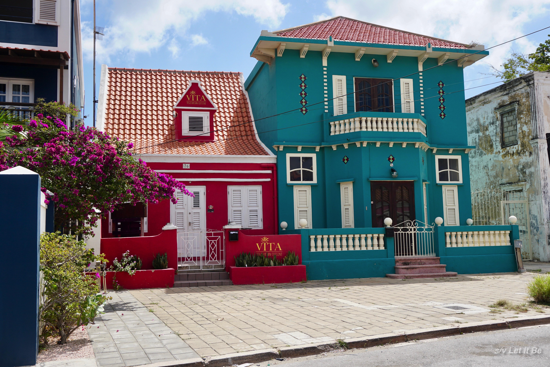 Curacao-9