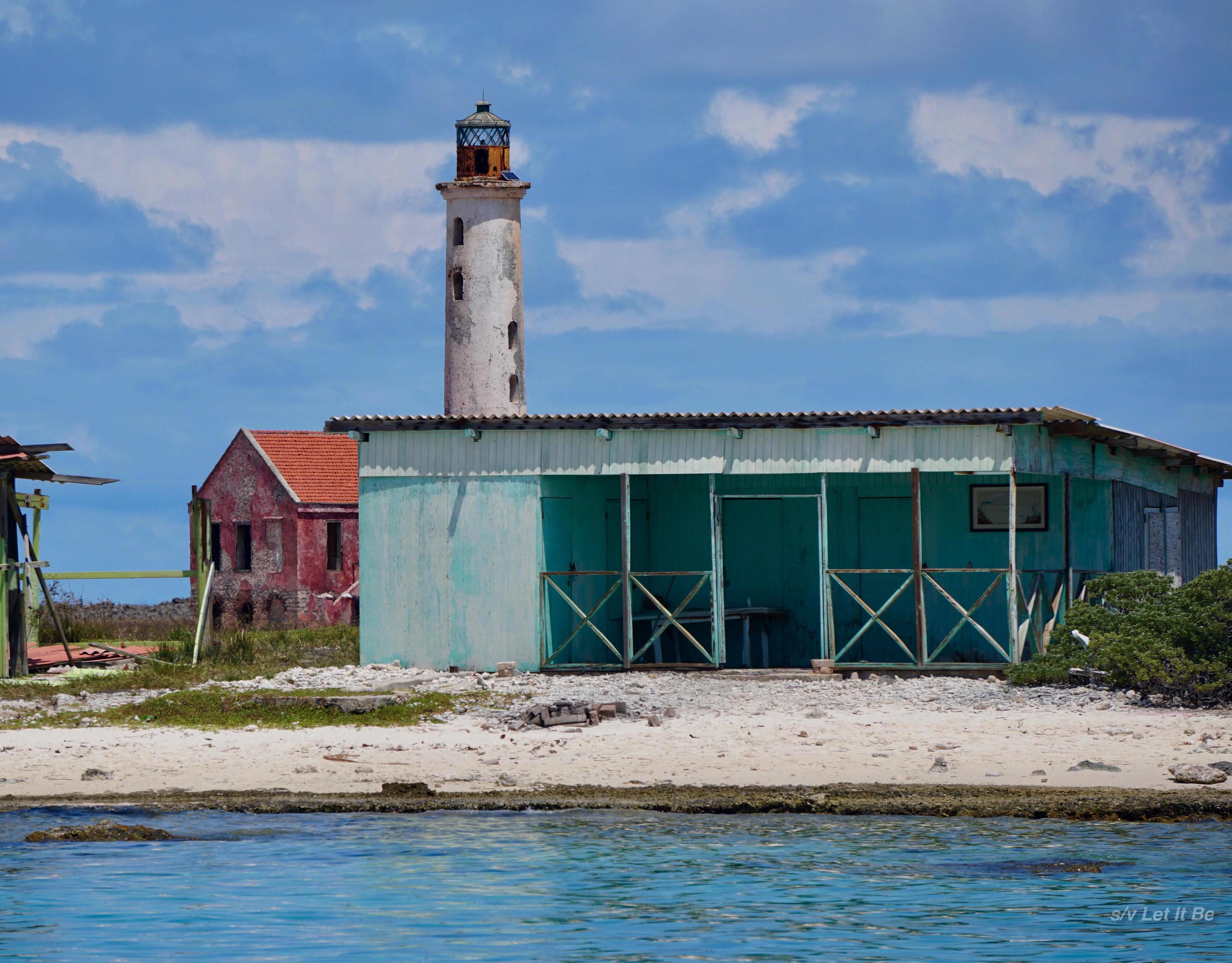 leaving Bonaire-10