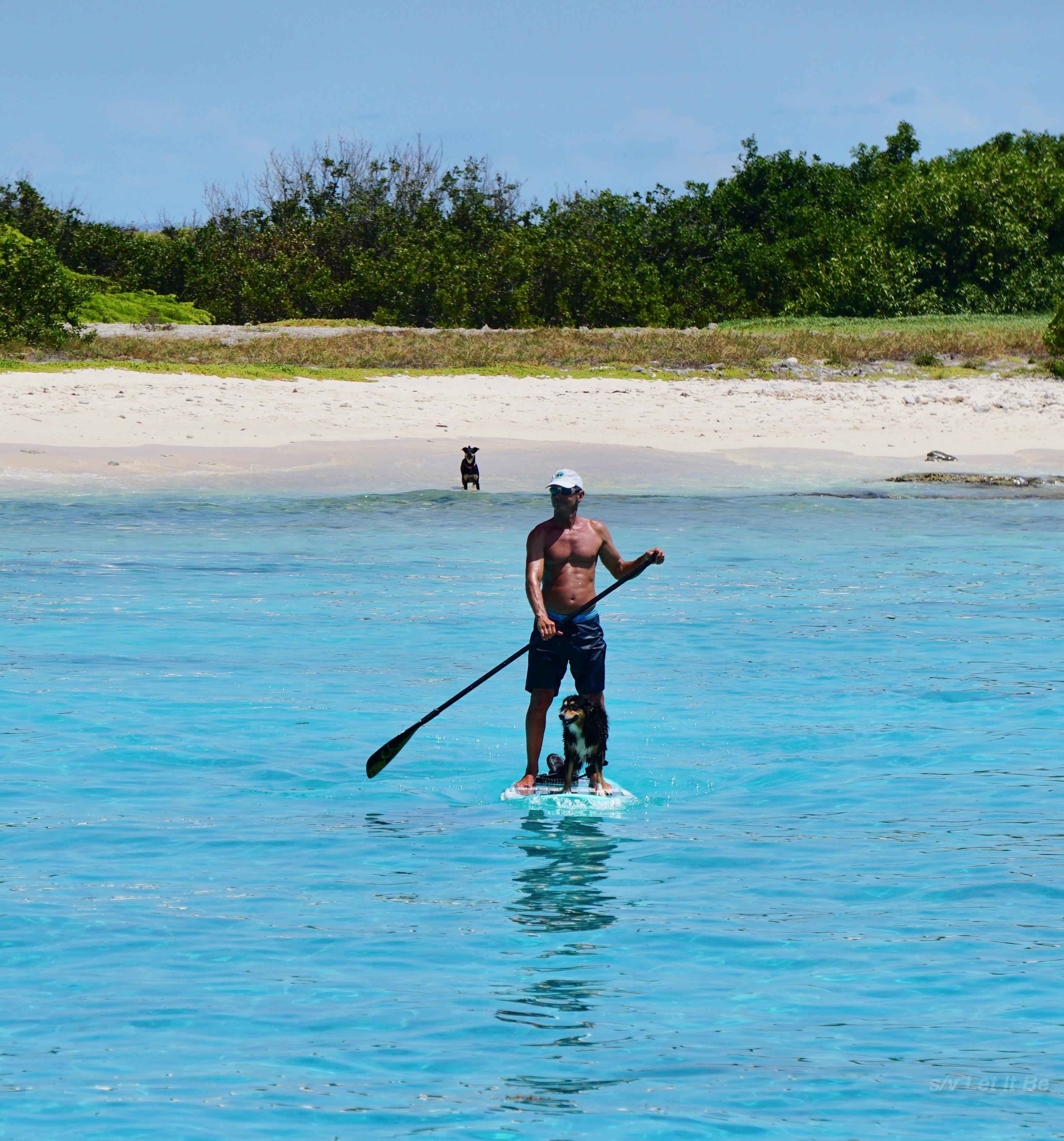 leaving Bonaire-6