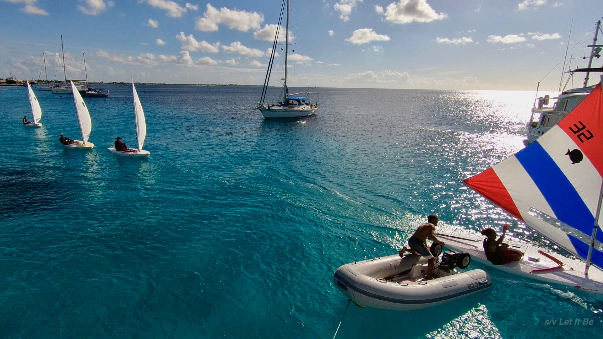 leaving Bonaire-8