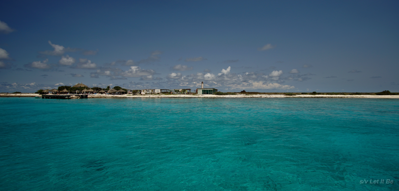 leaving Bonaire-9
