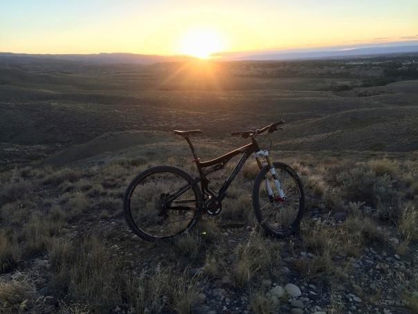 Grand Junction-1