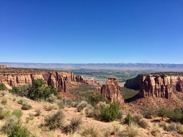 Grand Junction-2