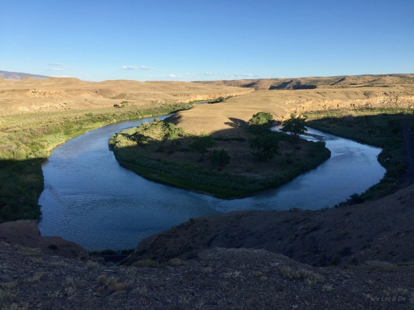Grand Junction-3