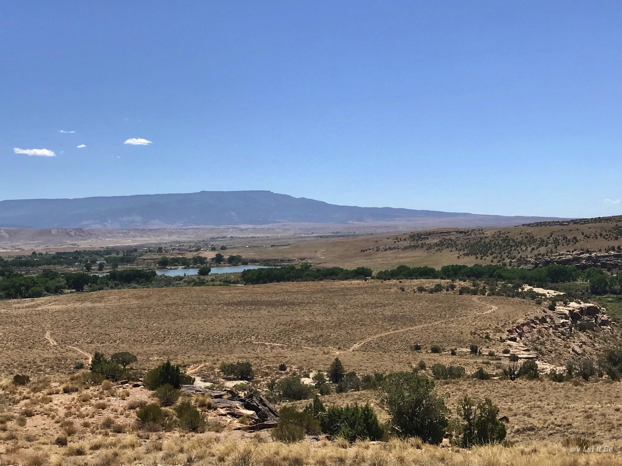 Grand Junction-4