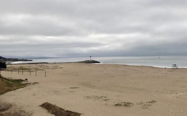 Santa Cruz-6