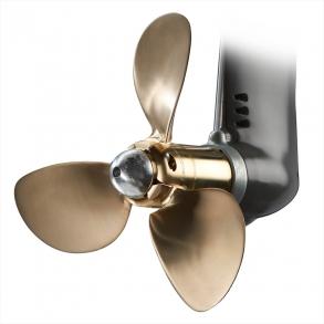 flexofold_saildrive_3bl_01_propeller_white.w293.h293.fill
