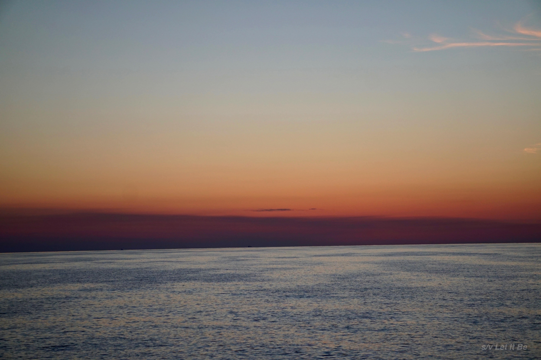 to Galveston-5