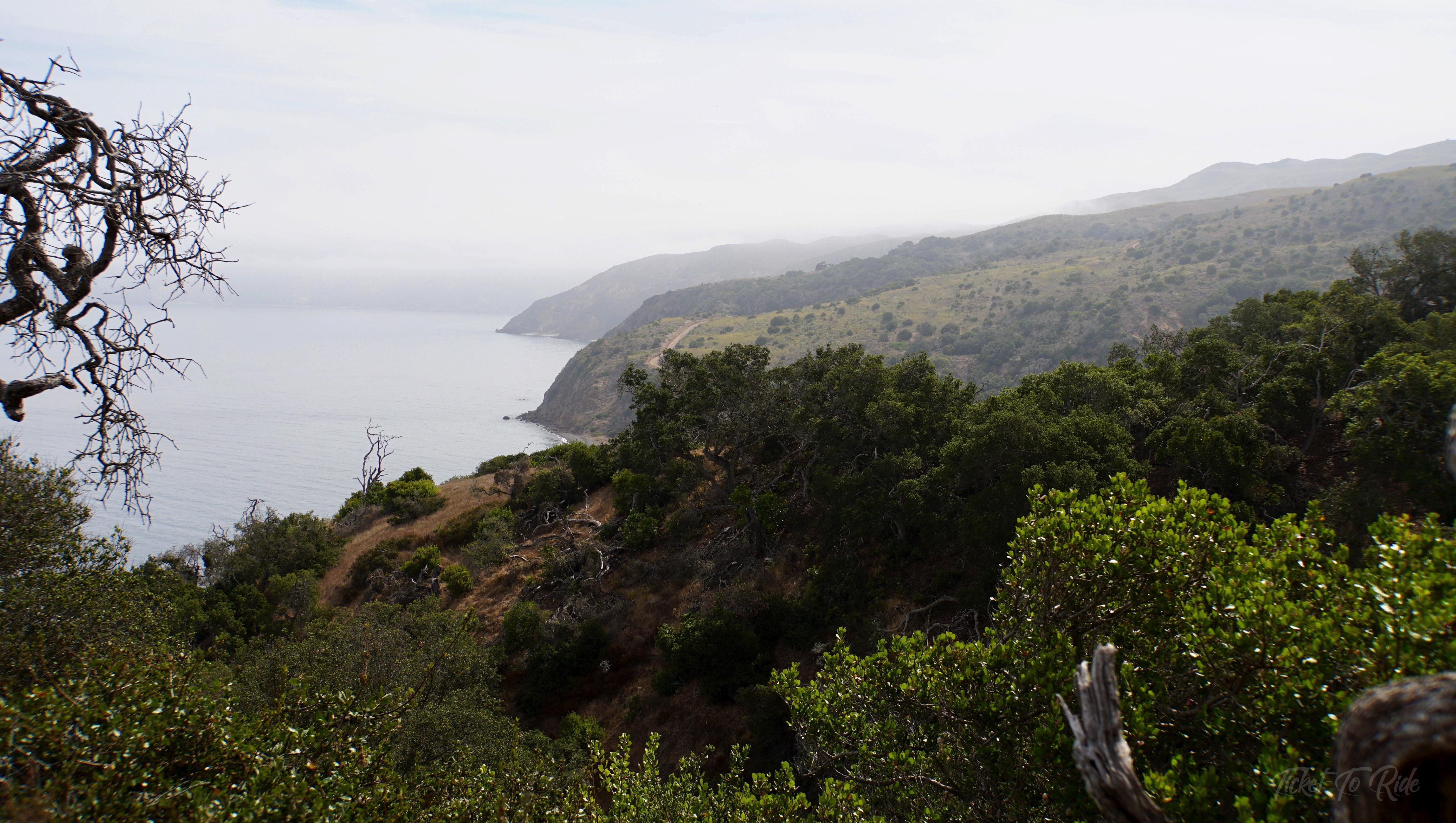 Santa Cruz-2