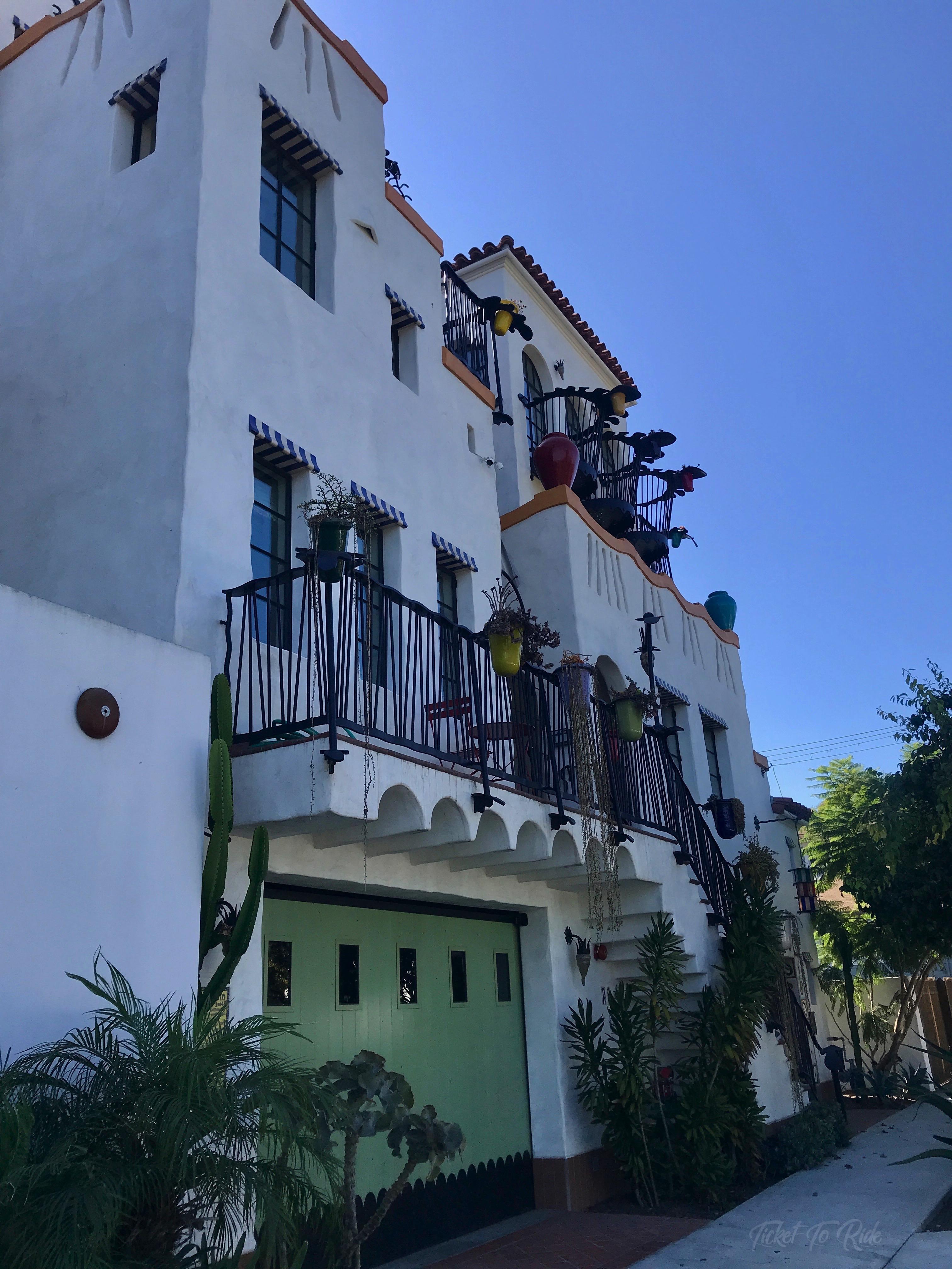 Santa Barbara-5