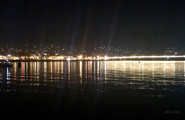 Santa Barbara-8