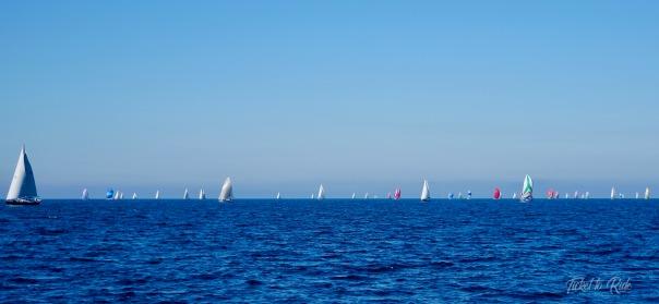 HaHa sailing-1